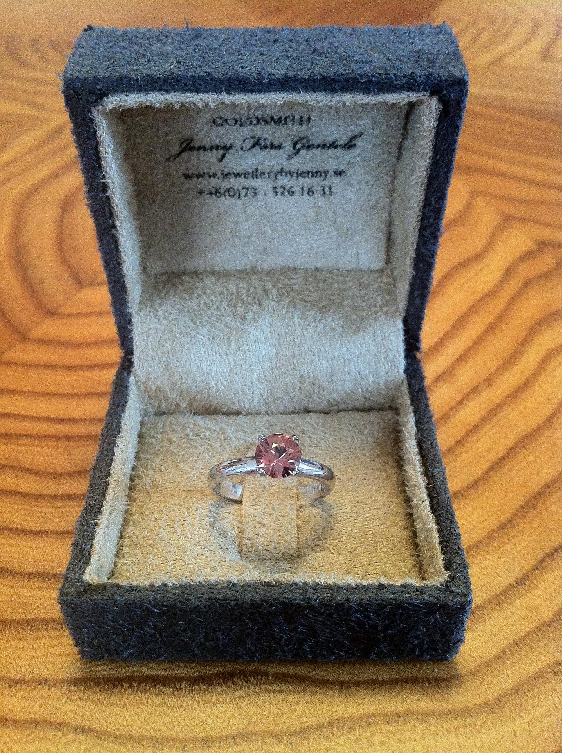 jewellery by jenny pris