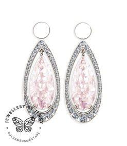 exklusiva-smycken-gorgeous1