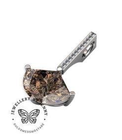 smycken-Diamondsvscognac1