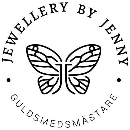 Jewellery by Jenny – unika smycken för alla tillfällen i livet!