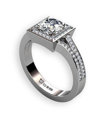 diamantring-quadratum-1