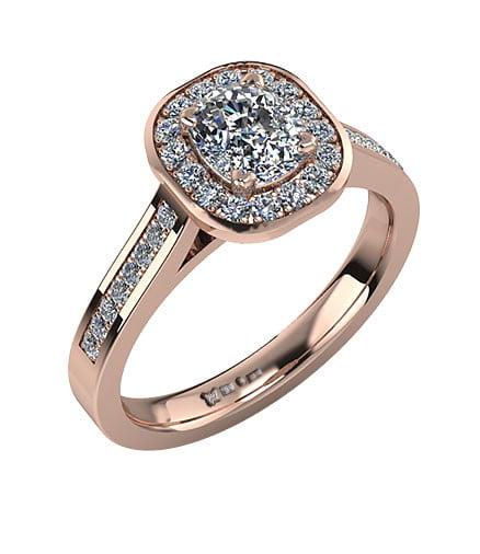 forlovningsring-alicia1