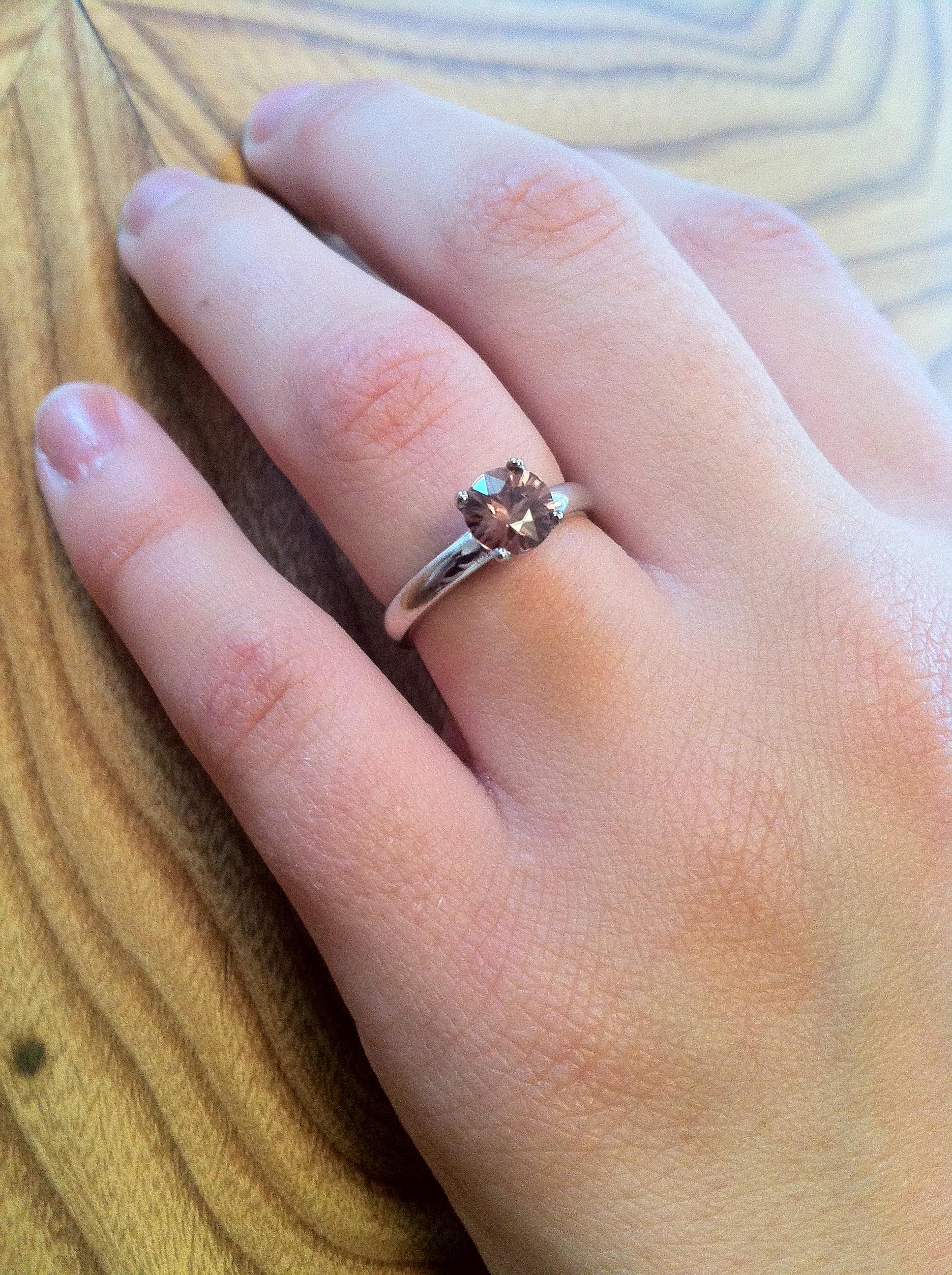 jewelry by jenny pris