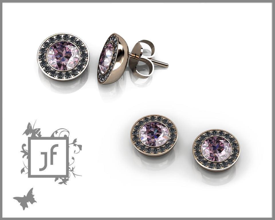 0bd248f7877a Smycken | Jewellery by Jenny - unika smycken för alla tillfällen i ...